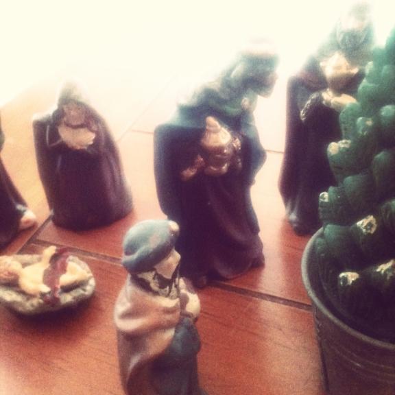 circlingchristmas3