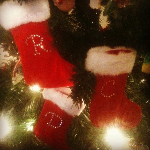 giftingchristmas4