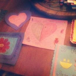 kidscards