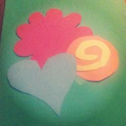 kidscards3