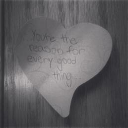 reminders1